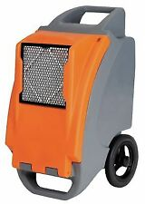 Low-grain Portable Dehumidifier Fantech Epd150lr