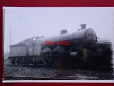 PHOTO  LNER CLASS C1 LOCO NO 2830