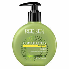 Redken Curvaceous Ringlet for fresh curls 180ml