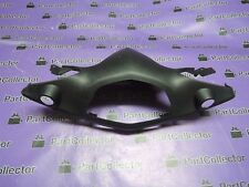 NEW YAMAHA XC125 RIVA NXC125 CYGNUS HANDLEBAR HANDLE COVER 5ML-F6145-00