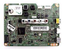 SAMSUNG UN32EH4000F Main Board BN94-05763E BRAND NEW