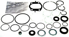 Steering Gear Seal Kit fits 1960-1975 Pontiac Bonneville Catalina Bonneville,Cat