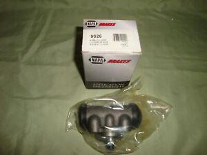 Napa Wheel Cylinder Part NO. 9026-Brakes