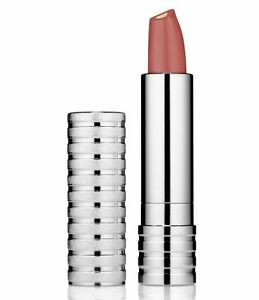 Clinique Dramatically Different Lipstick Shaping Lip Colour in Pink Spice - NIB