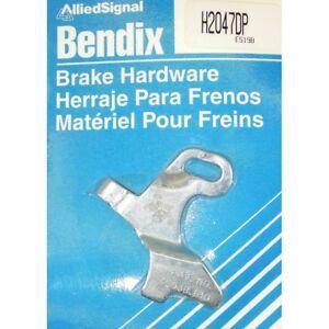 Bendix H2047DP Drum Brake Adjusting Lever - Made in USA
