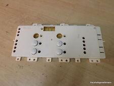 Red spot thermostat toc Kit pour CREDA Sèche-linge Alt à c00206292 1701557