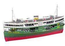 Metal Earth 1135 Hong Kong Star Ferry 3D-Metall-Bausatz Metal Earth