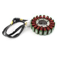 Generator Magneto Stator Coil for Honda VFR800 Interceptor 800 2002-2009 03 04