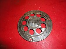 chevrolet 1930,1931 horn cover ford dodge used 1929,1932 harley 1938,1939,1933