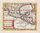 1681+Duval%2FHoffman+Map+of+Mexico%2C+Texas%2C+Arizona