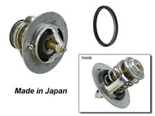 TOYOTA Tacoma 4runner T100 Previa THERMOSTAT + GASKET Made in Japan WV56TC-82