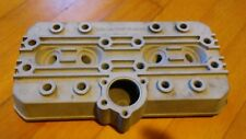 Vintage Kawasaki 1982 Interceptor 550 Snowmobile Cylinder Head Engine