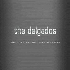 NEW Complete BBC Peel Sessions (Audio CD)