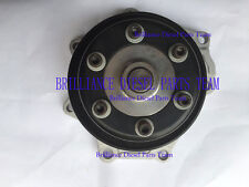 Nissan Engine QD32 Water Pump For Digger and Forklift and Truck