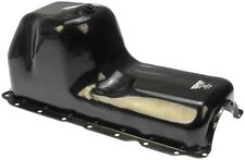 Engine Oil Pan Dorman 264-231