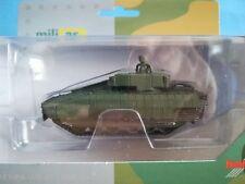 herpa Minitanks 1:87 745420  Schützenpanzer Puma, undekoriert