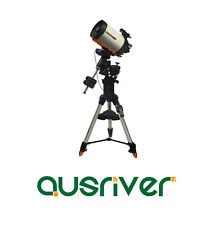 "Celestron Astronomical CGE Pro 1100 HD Computerized Telescope 11"" EdgeHD 11093"