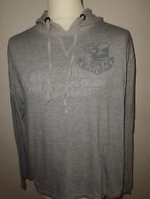 Pull sweat Rg 512  Gris Taille xl  à  -61%*