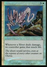 Essence Sliver FOIL | NM | Time Spiral | Magic MTG