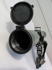 Zielfernrohr POSP 6x42 / POSP 8x42 für Tigr SVD SKS / AK SAIGA VEPR