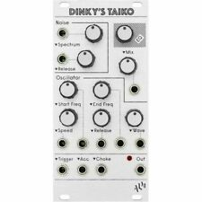 ALM Dinky's Taiko Digital Drum Voice Module