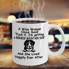 Bernese Mountain Dog,Berner Sennenhund,Bernese Cattle Dog,Berner,Cup, Mugs