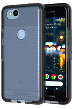 NEW Tech21 Google Pixel Evo Check Case - FREE SHIPPING