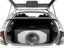 "NEW 8"" Subwoofer 800W Car Audio Sub Sound Dual 4 OHM Box Bass Woofer Enclosure"