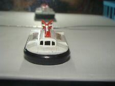 IMBRIMA INBRIMA MATCHBOX Nº72 HOVERCRAFT B044
