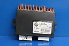 BMW E31 E32 E34 E38 E39 OEM EDC Electronic Dampening Control Module 37151139600