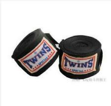 Hand Wrap  Boxing Wraps - 2 in pack 5cm Boxing Glove Inner Wrist Wraps Hand Glov