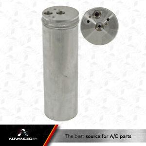 A/C AC Accumulator / Drier Fits: DODGE SPRINTER 2500 3500 03-06 / Mercedes Benz
