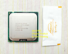 Intel Core 2 Extreme QX9650 SLAWN 3.0GHz / 12M Quad-Core  Processor