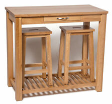 Up to 2 No Assembly Required Kitchen & Dining Tables