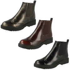 Pull On Synthetic Shoes for Women