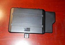 SUZUKI LT450R,LTR450 LTR 450 BLACK BATTERY BOX, CASE, HOUSING COVER 41561-45G00