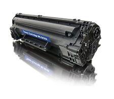 Cartusche für HP Laserjet 3020 3030 3050 3052 3055 MFP wie Q2612A 12A SUPER XXL