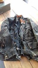 Belstaff trialmaster Vintage Jacket - large