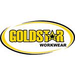 GS Workwear