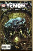 Venom #12-2004 fn+ 6.5 Spider-Man Fantastic Four MARVEL