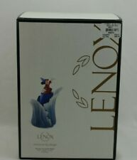 Lenox Disney Mickey Sorcerer Bank Fantasia