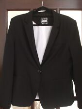 Next Jacket.  Size 16R.  USED.