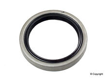 WD Express 452 06014 040 Rear Output Shaft Seal