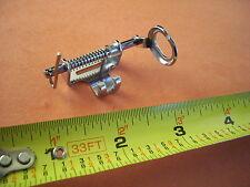 High Shank Free Motion Darning foot BROTHER PQ1300 PQ1500 PQ1500S Sewing Machine