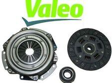 per Fiat Brava Bravo Fiorino Strada Tempra 1.7D 1.9 D 1.7TD VALEO Kit frizione