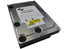 White Label 640GB 8MB Cache 7200RPM SATA Internal Desktop / CCTV DVR Hard Drive