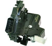 REAR LEFT DOOR LOCK ACTUATOR 6 PIN FIT FORD C-MAX, FOCUS II 4M5AA26413BD,4892388
