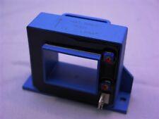 1 LEM HAT 500-S 500-1500A Range 15V Current Transducer