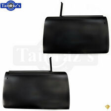 55-57 for Chevy Nomad Door Shell Skin & Frame Assembly (no hardware) - PAIR