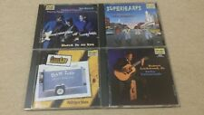 Blues_Telarc CD Collection_Set of 15 titles